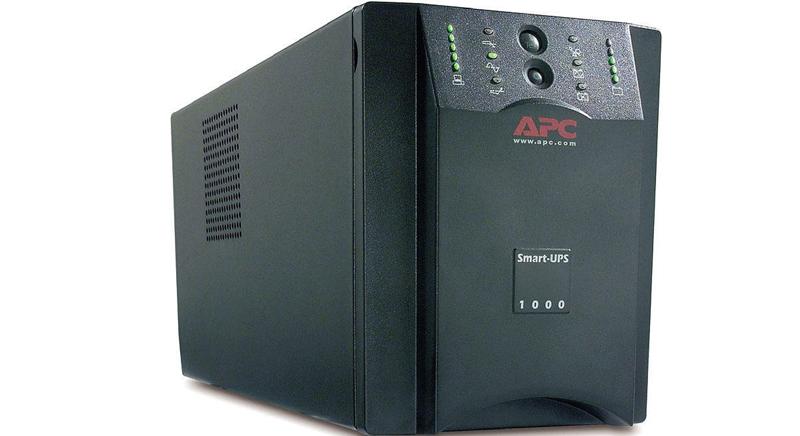 APC-by-Schneider-1000VA-USB-&-Serial-230V