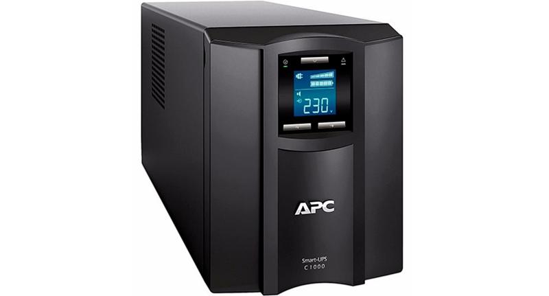 APC-by-Schneider-1500VA-LCD-230V