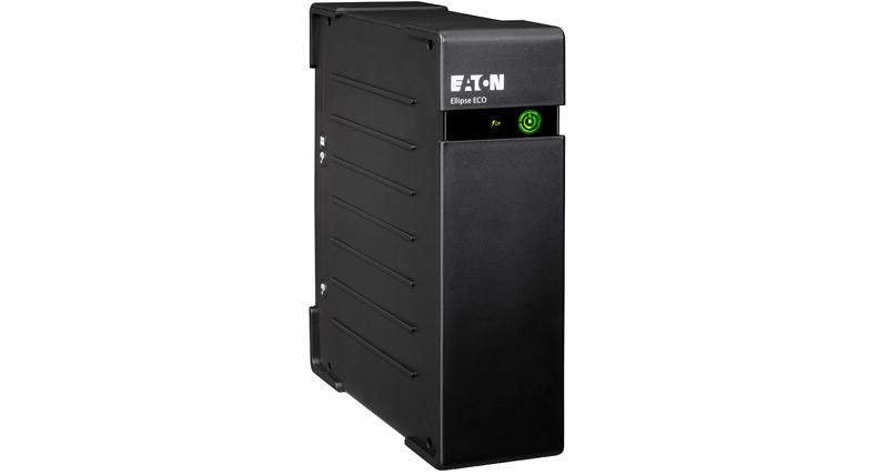EATON-Ellipse-ECO-EL650
