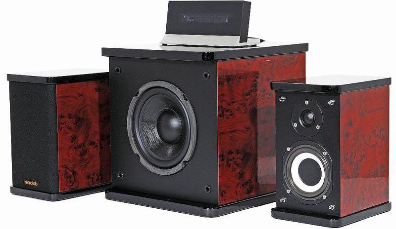Microlab-H-200
