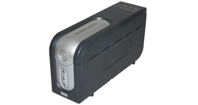 Powercom-Imperial-IMP-825AP