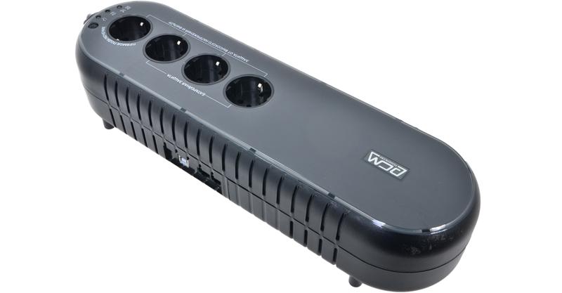 Powercom-WOW-850-U