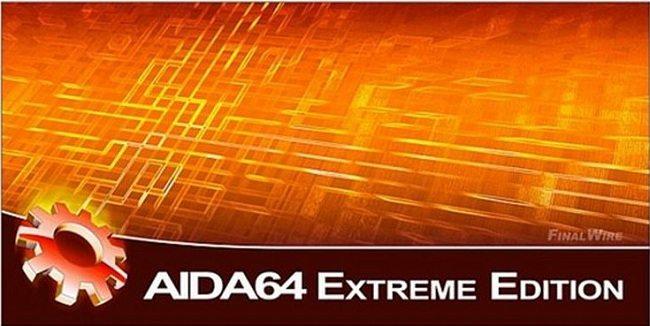 AIDA64 - мощный инструмент, позволяющий узнать все сведения о компьютере