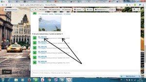 ссылки и срок хранения файлов