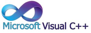 Microsoft-Visual