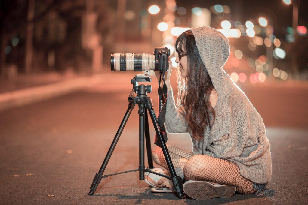 Фотографируйте приятные мгновения и делитесь с друзьями