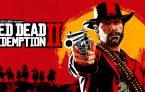 Глитч на бесконечные деньги в игре Red Dead Redemption 2