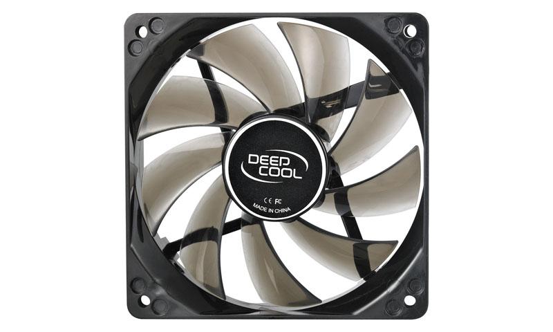 Deepcool WIND BLADE 120 B