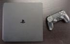 Проблемы с PlayStation 4