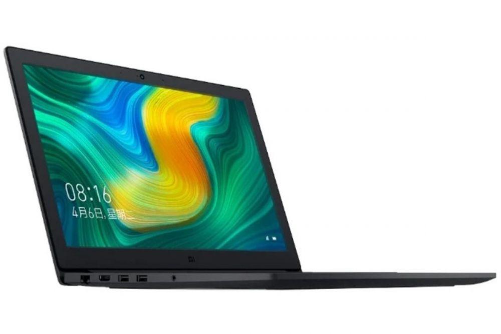 Xiaomi Mi Notebook 15.6 Lite (Intel Core i5-8250U, Core i7-8550U)