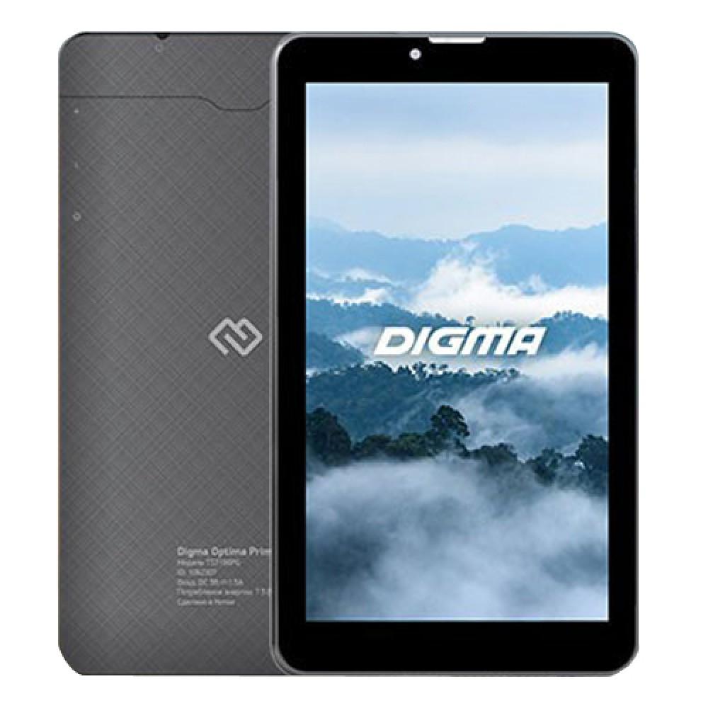 Digma Optima Prime 4 3G