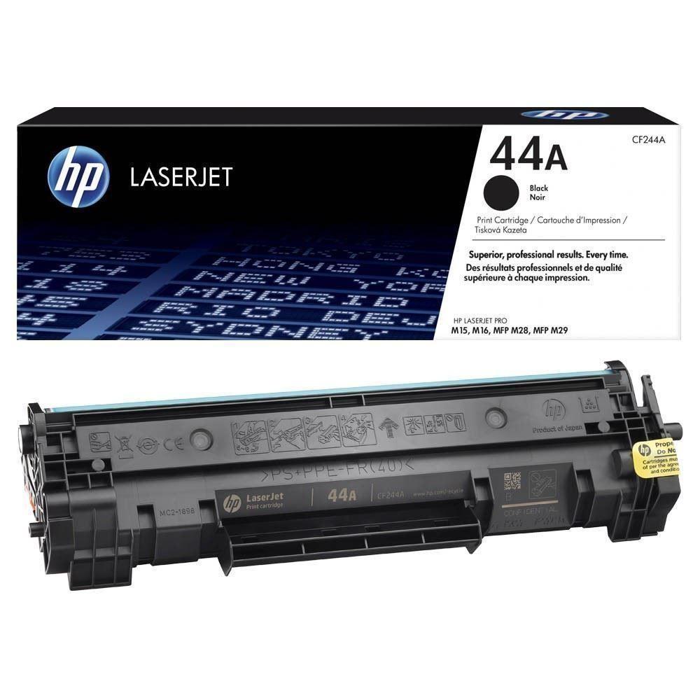 HP 44A (CF244A)