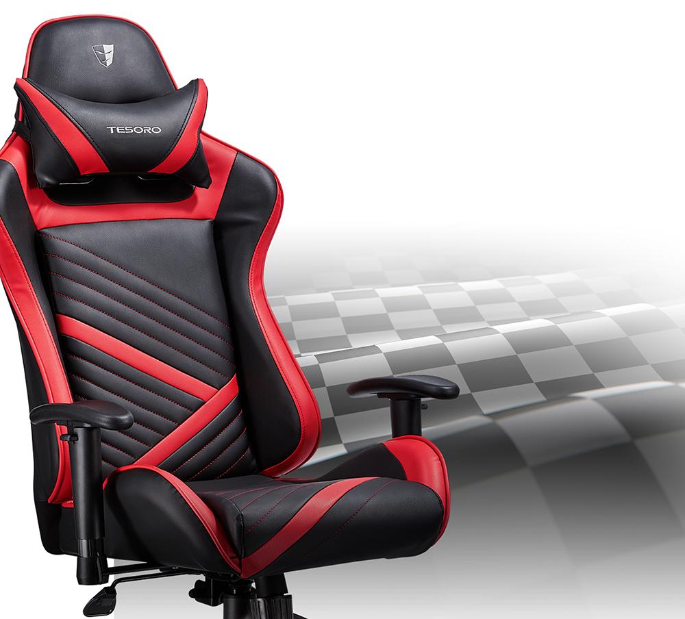 Кресло для игры