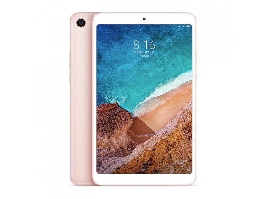 Xiaomi Mi Pad 4 64Gb