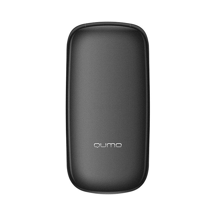 Qumo Push 185