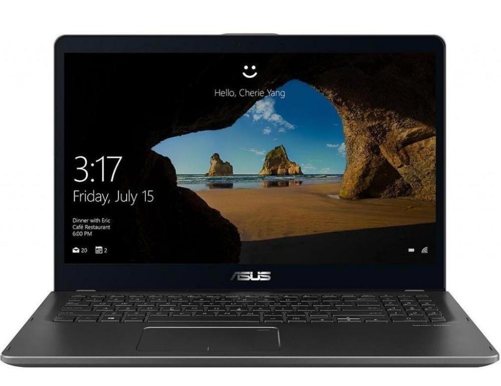 ASUS ZenBook Flip UX561UN