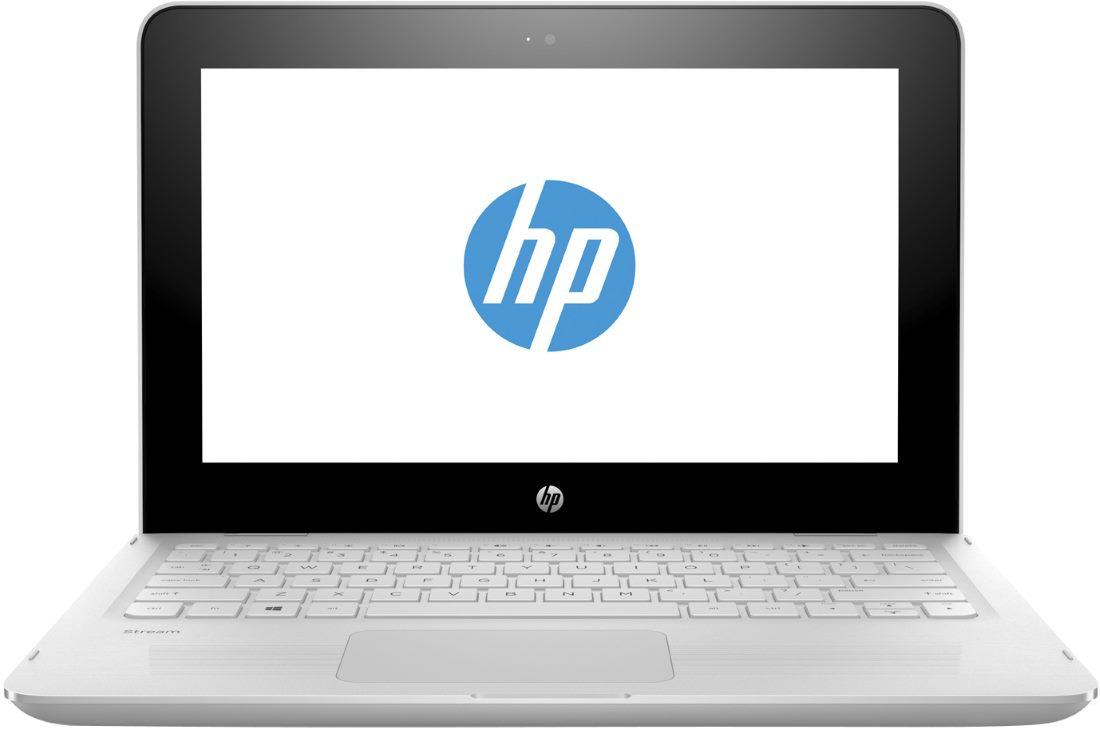 HP 11-ab100 x360