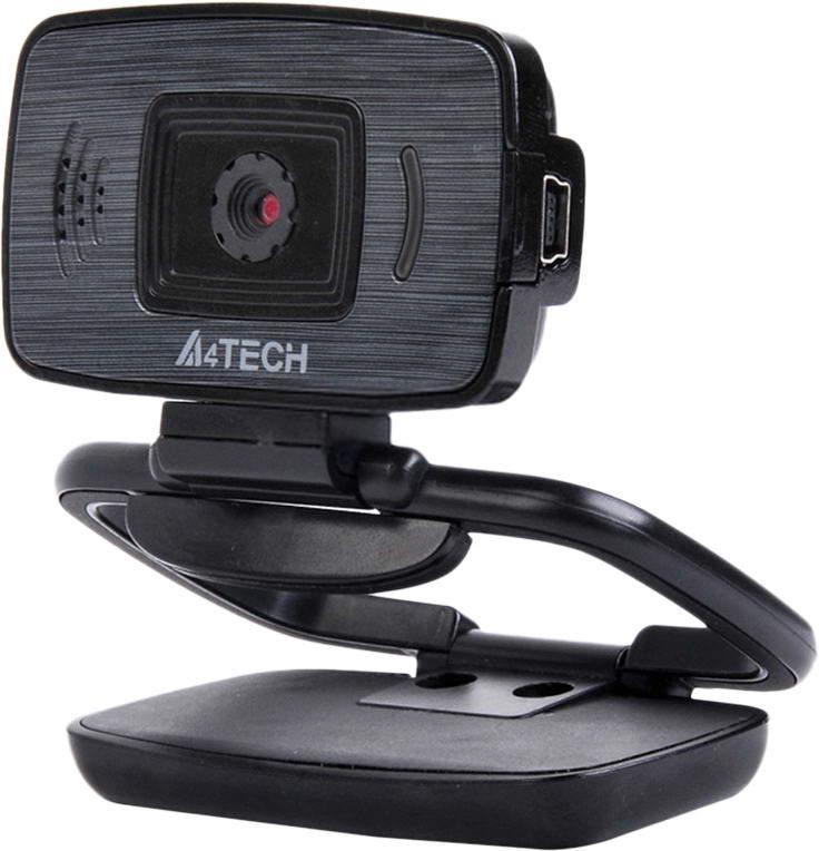A4Tech PK-900H