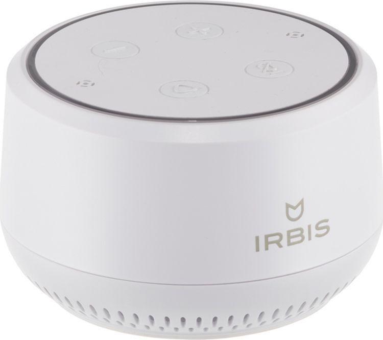 Irbis A3