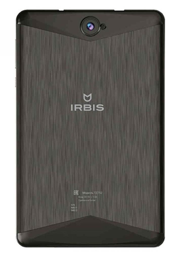 Irbis TZ726