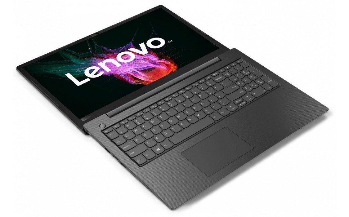 Lenovo V130 15