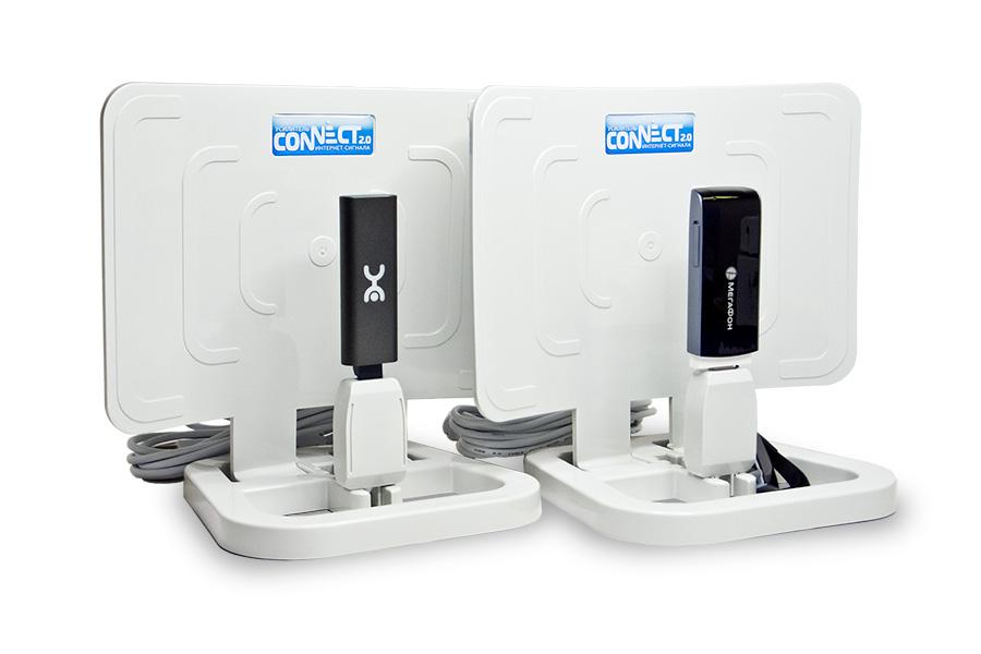 Рэмо Connect 2.0