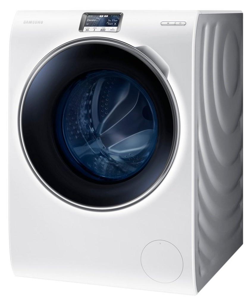 Samsung WW10H9600EW