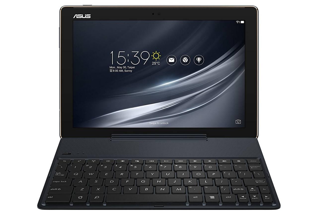 ZenPad 10 Z301MFL 32Gb