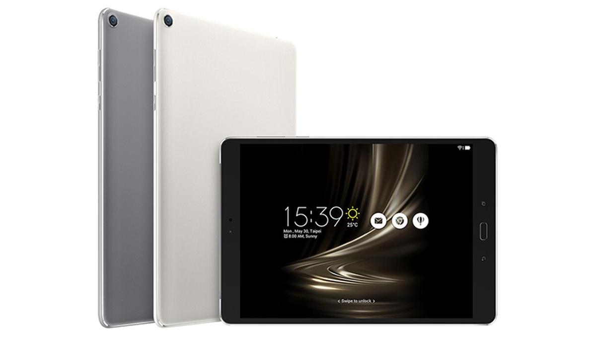 ZenPad 10 Z500KL 32Gb