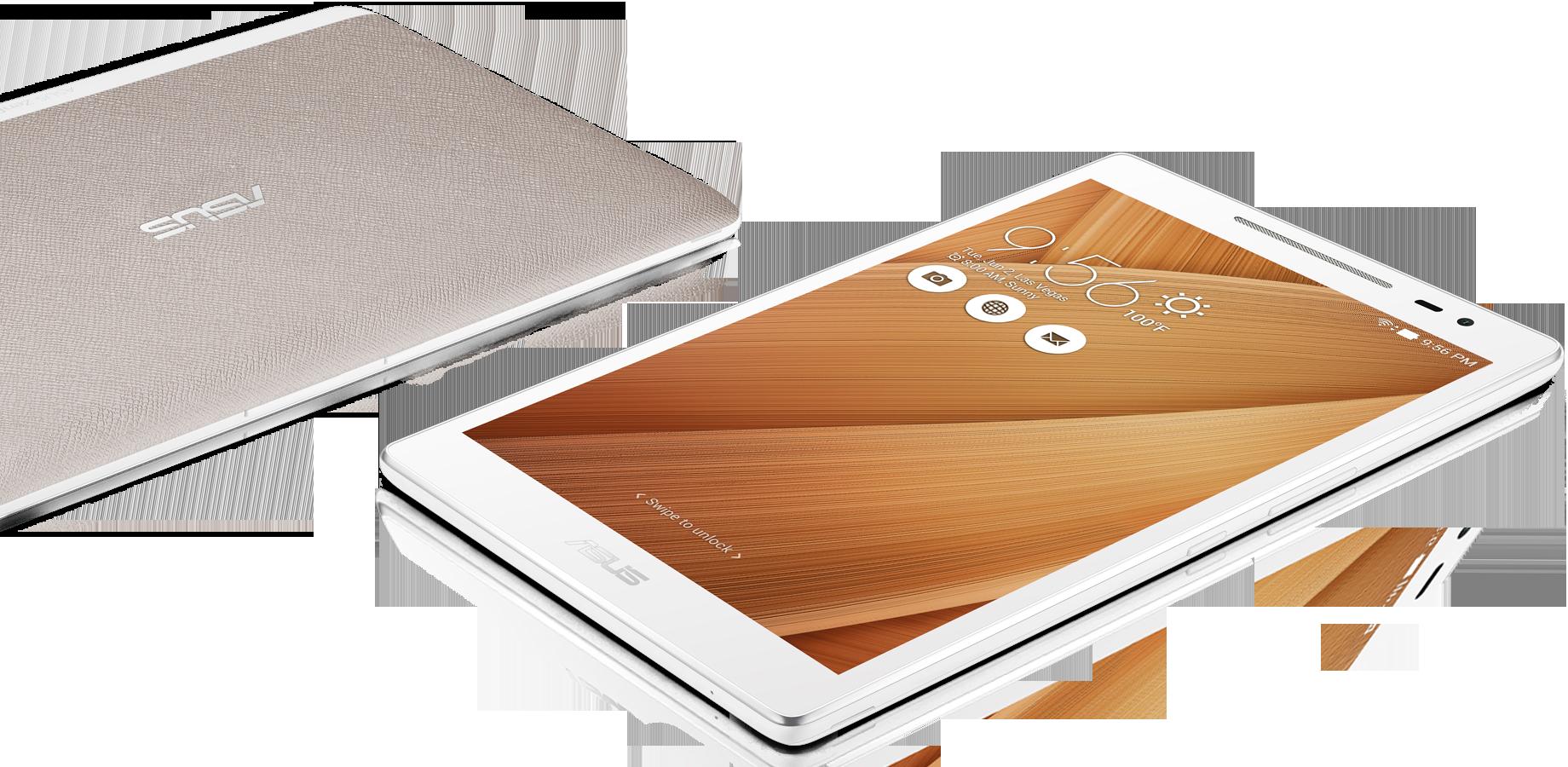 ZenPad 8.0 Z380M 16Gb