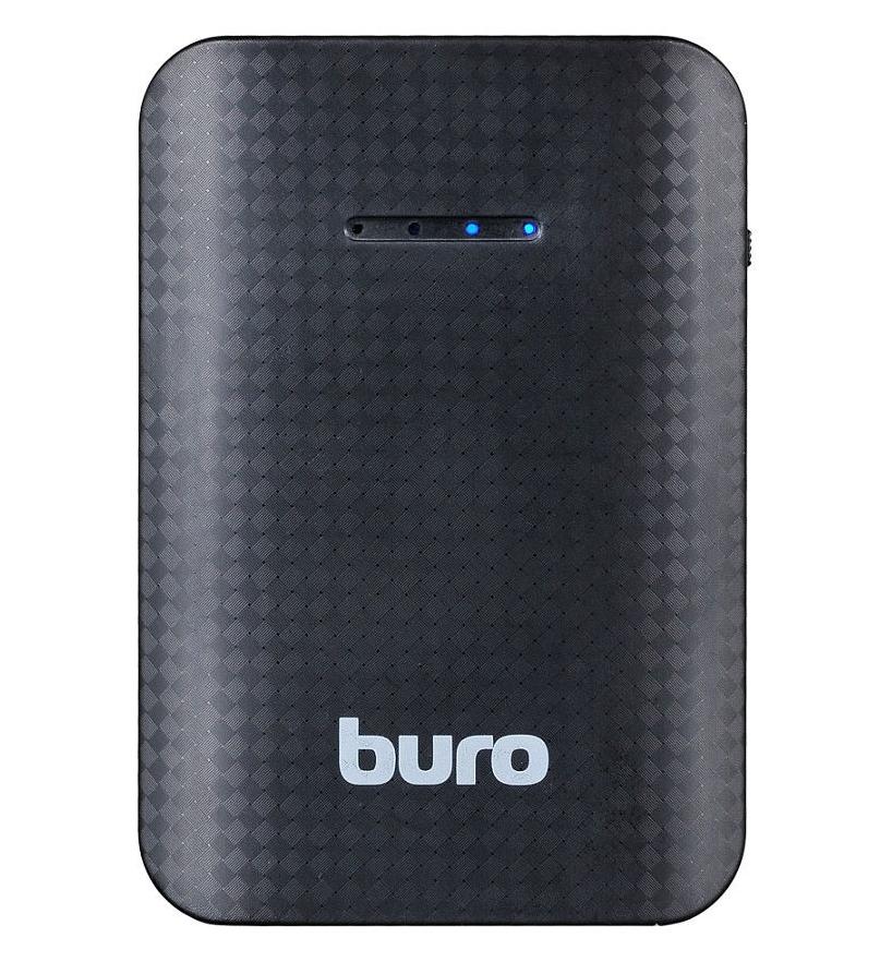 Buro RC-7500