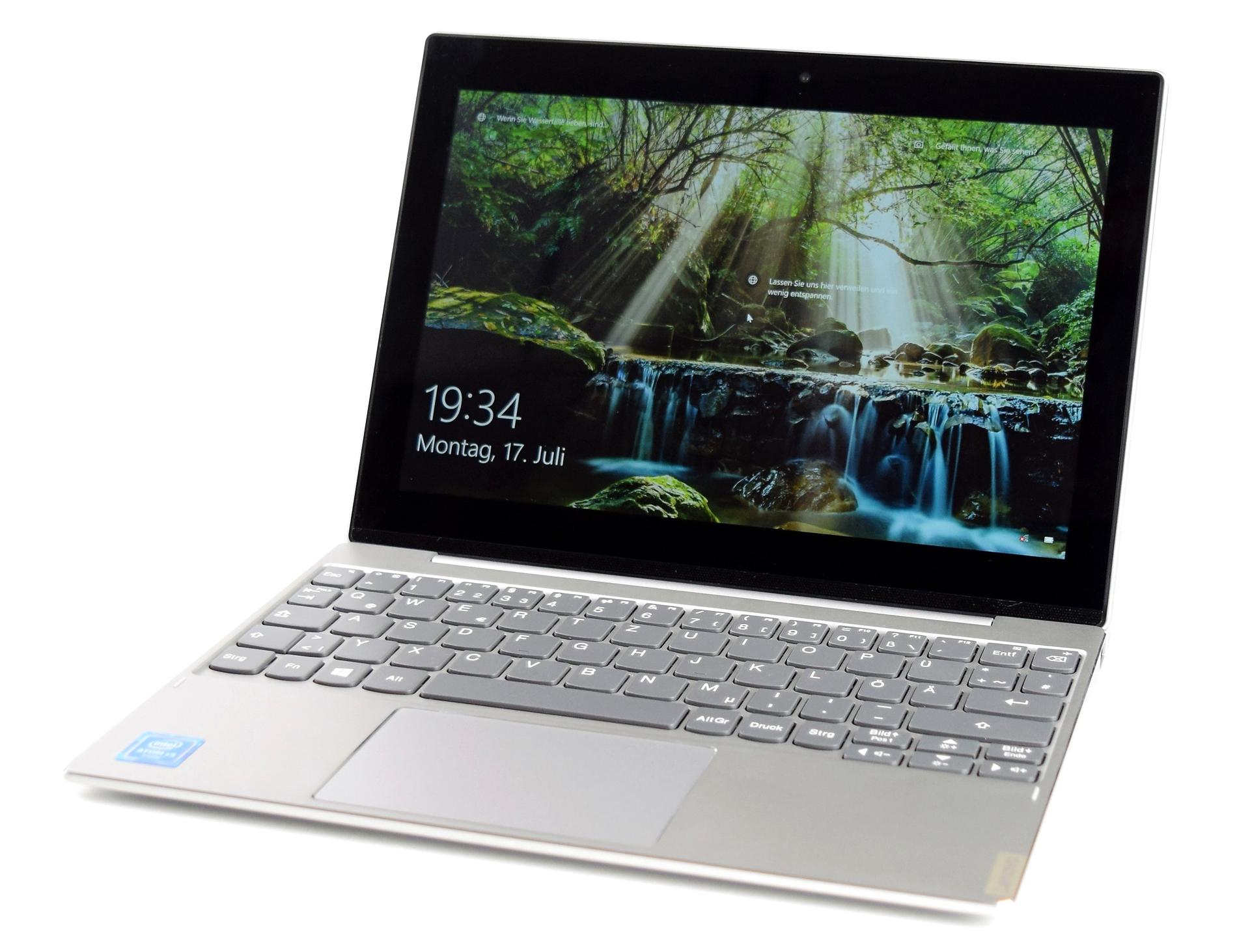 Lenovo Miix 320 10 2Gb 32Gb WiFi
