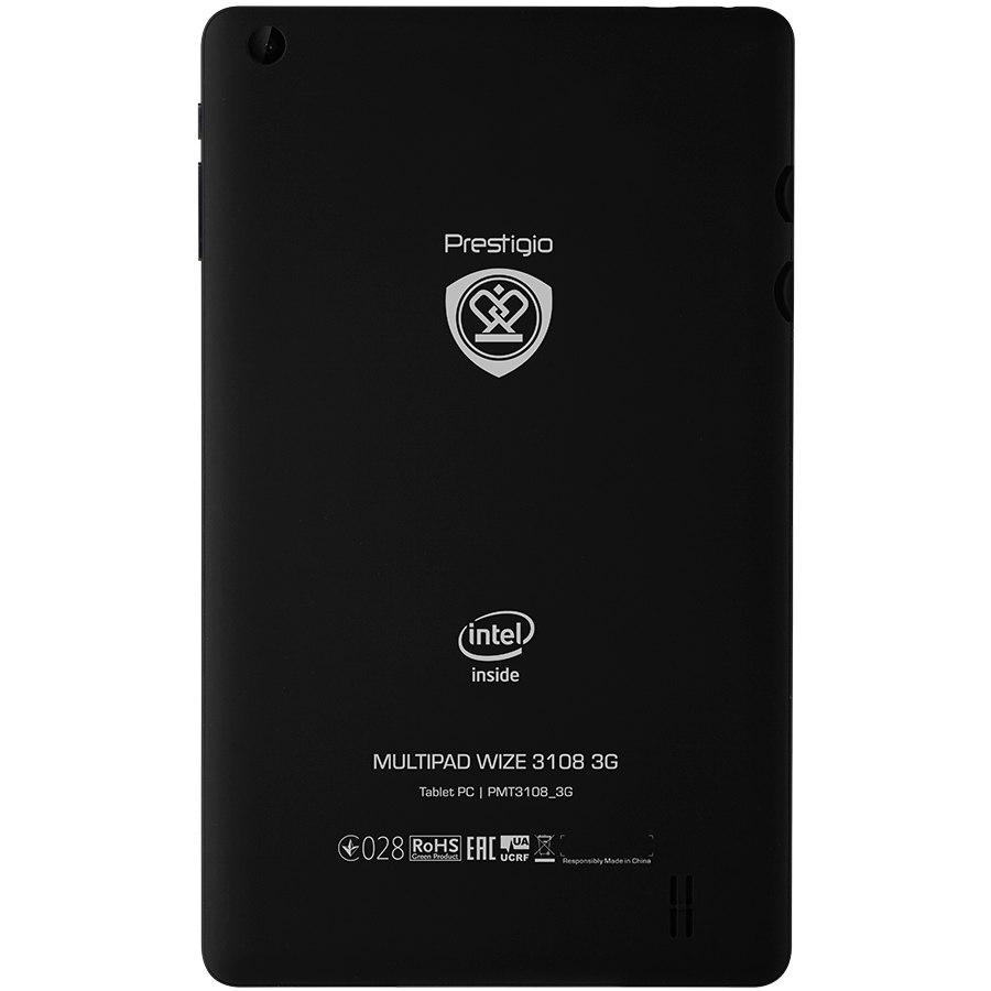 MultiPad PMT3108C