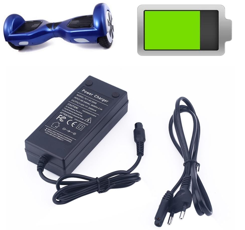 Novelty Electronics L1-E