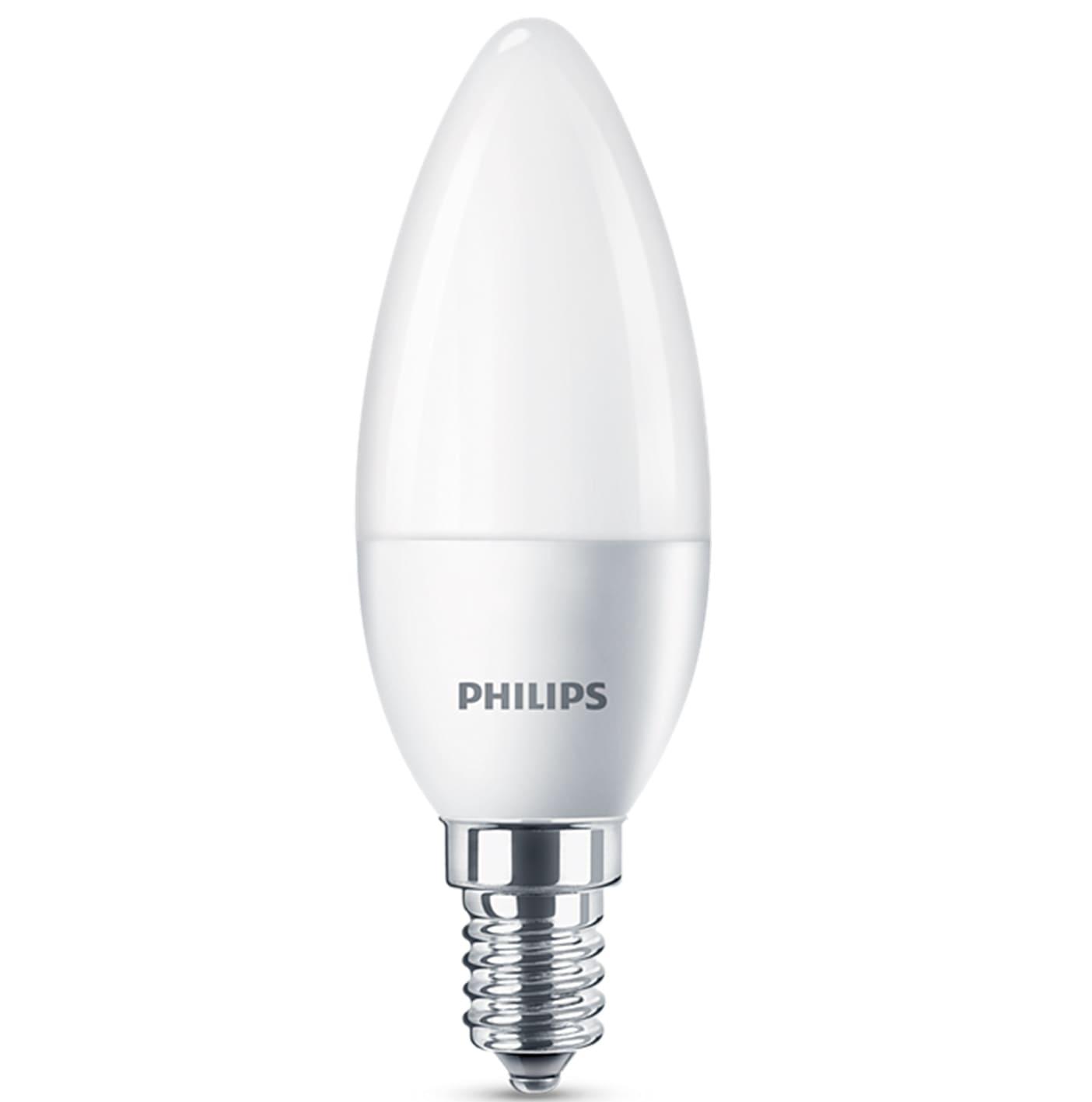 Philips Rui Chi, E14, C42, 3.5Вт