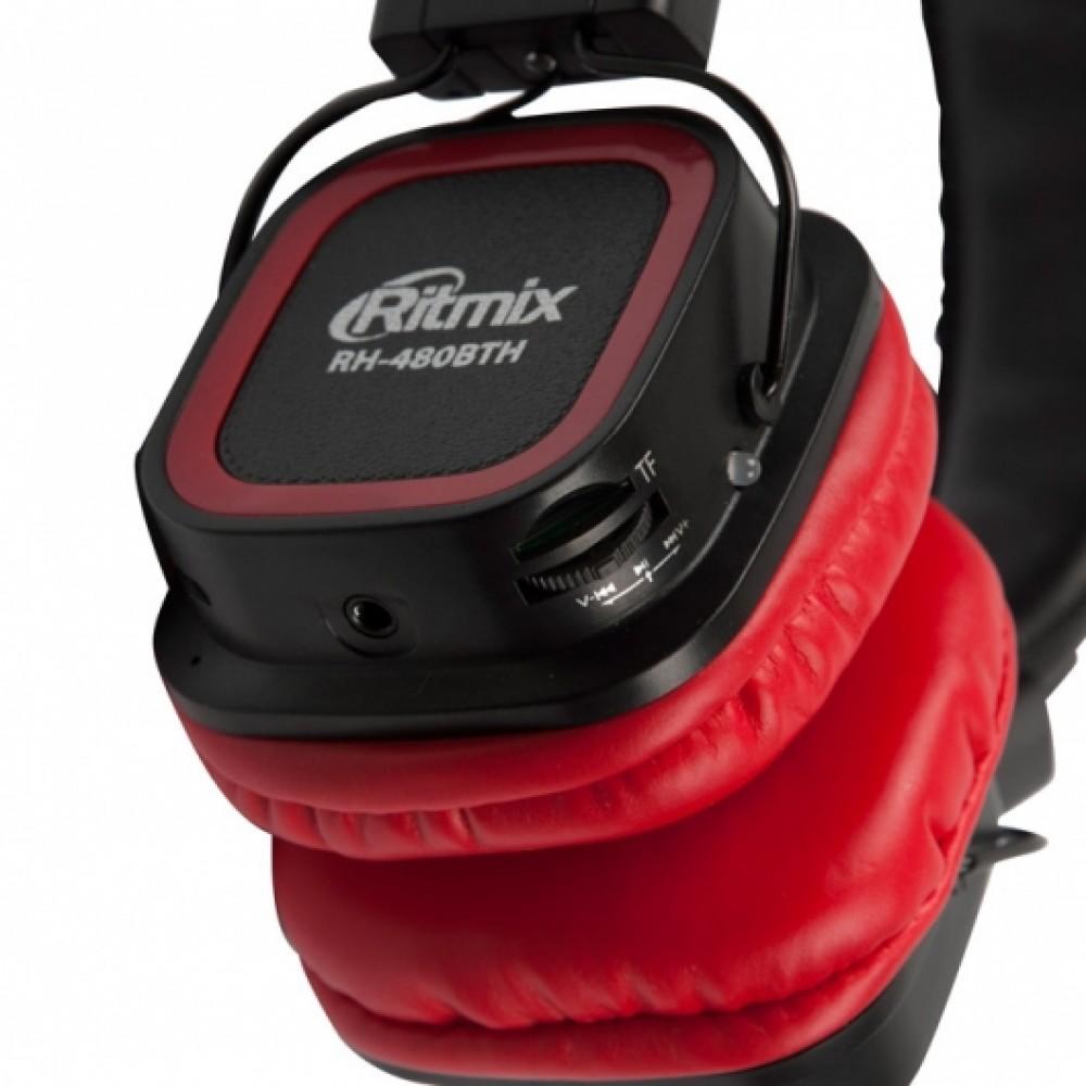 Ritmix RH-480BTH