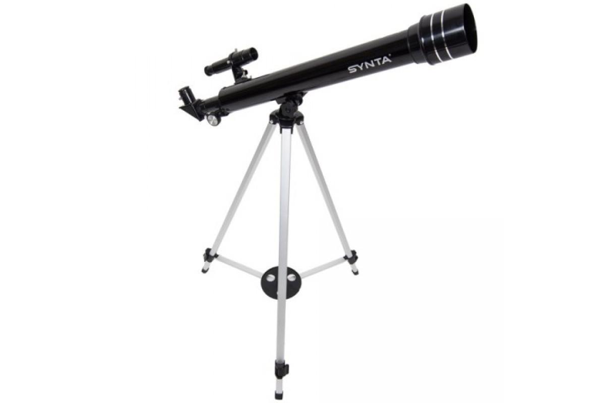 Synta Protostar 50 AZ
