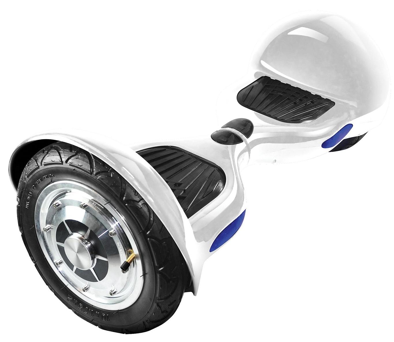 iconBIT Smart Scooter 10